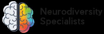 Neurodiversity Specialists